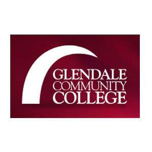 Glendale Communicty College