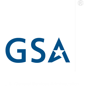Applied Computer Systems is a General Services Administration (GSA) certified vendor